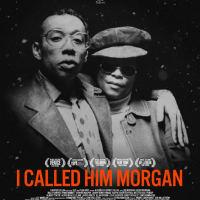 Austin Film Society presents <i>I Called Him Morgan</i>