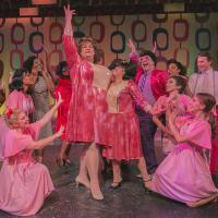 The Playhouse San Antonio presents Hairspray