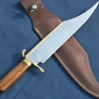 News_bowie knife