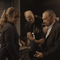 John Paul DeJoria Good Fortune movie