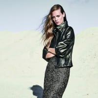 Neiman Marcus NorthPark + St. John Fall Fashion Event