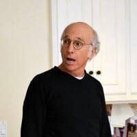 Houston, Hoffman, Larry David, August 2017