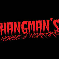 Hangman's House of Horrors