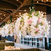 Austin wedding at Hotel VanZandt