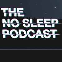 The NoSleep Podcast Live