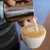 Merit Coffee ATX