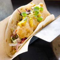 Velvet Taco Austin Domain Northside