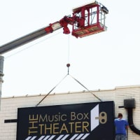 News_Music Box Theater_sign