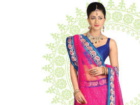 Cbazaar Stylebash Indian fashion