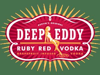 Deep Eddy Beach Party june 2013