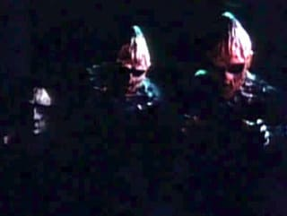 goblins from Don't Be Afraid of the Dark
