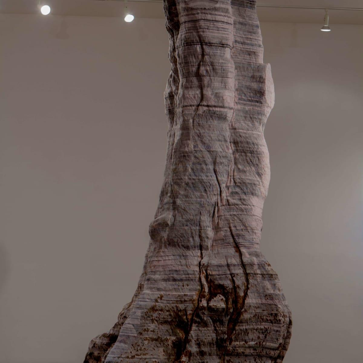Texas Contemporary Art Fair 2016