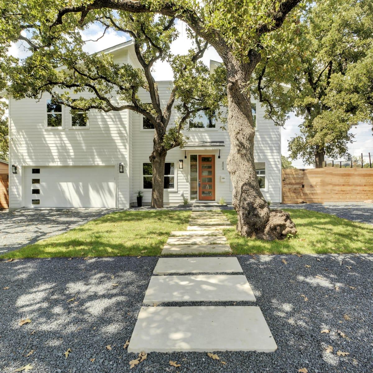 804 Newman Austin house for sale