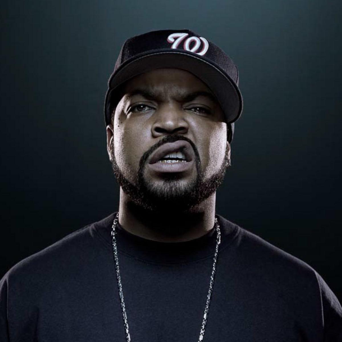 News_CulturePoll_Ice Cube
