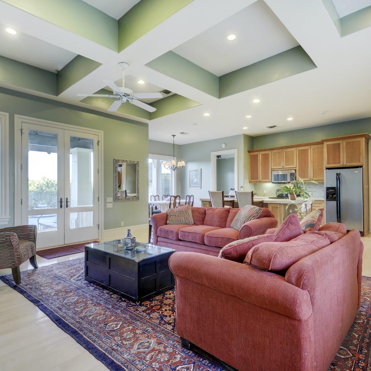 8606 Navidad Austin house for sale
