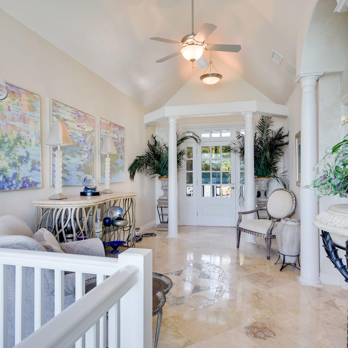 804 CR 262 San Antonio house for sale