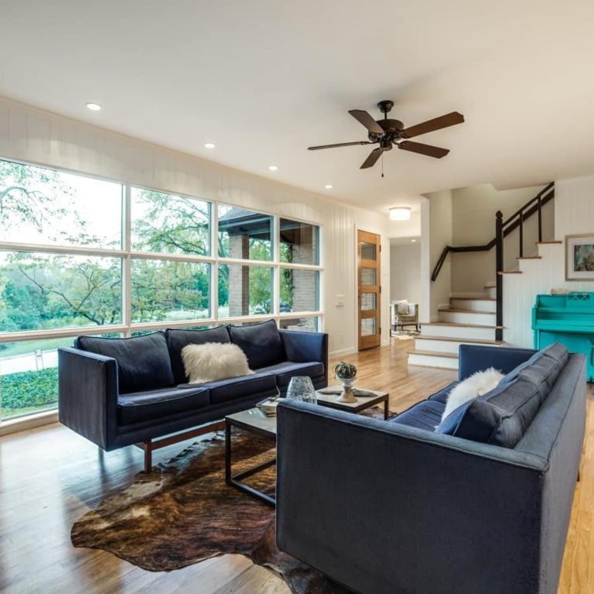 Lake Highlands Home for Sale