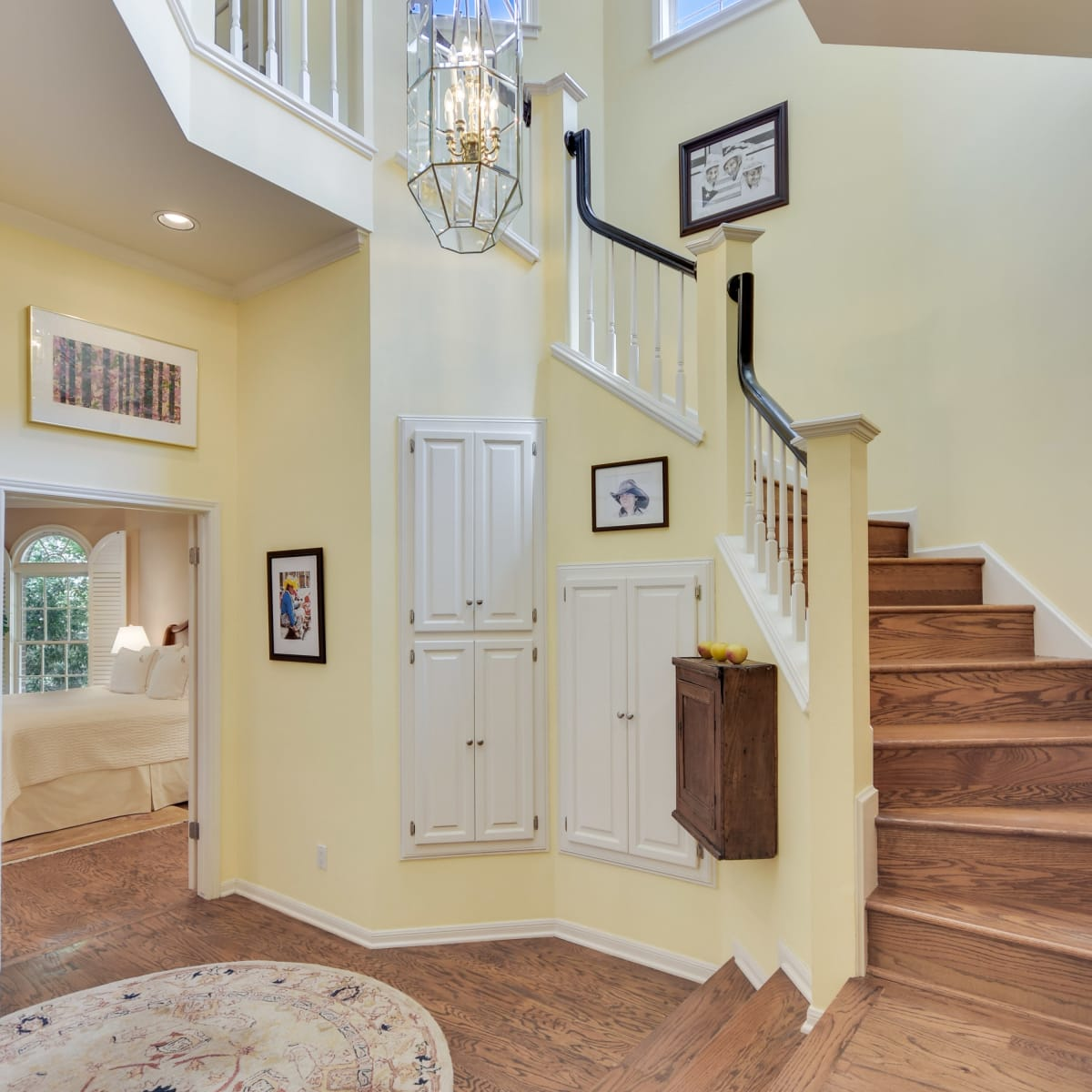 2400 Westlake Pass Austin house for sale