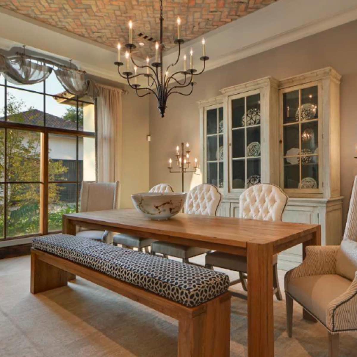 J.J. Redick Austin home for sale 3001 Toro Ring St.