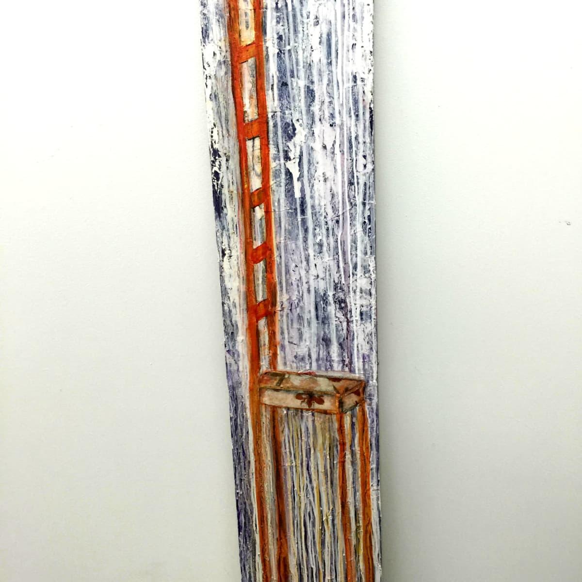 Marthann Masterson painting