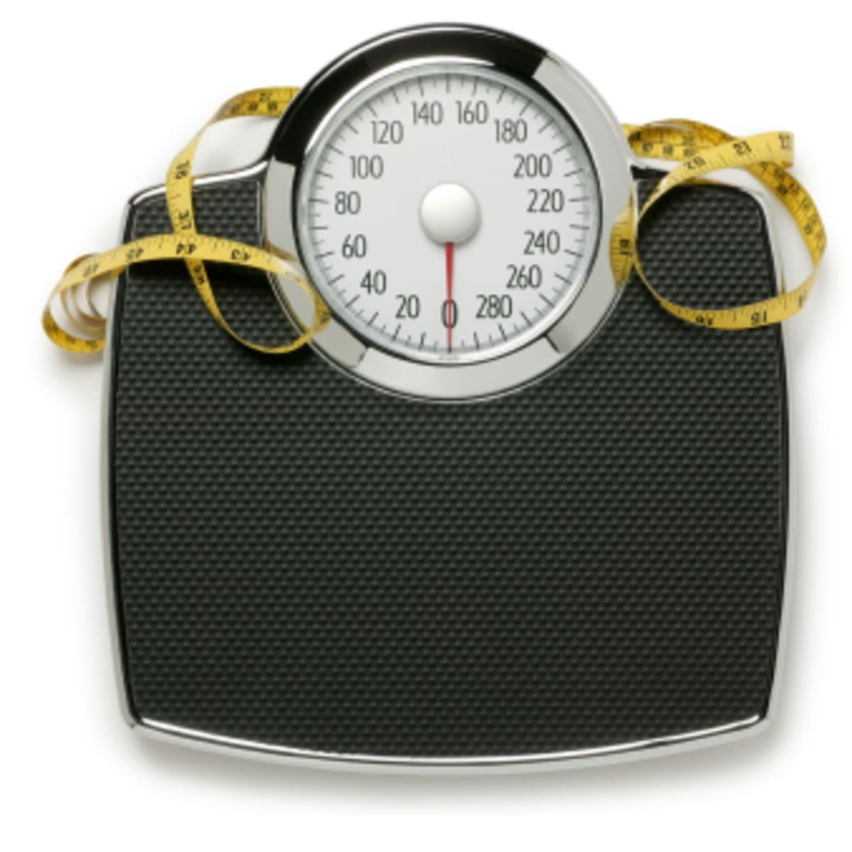 Hotze Weight Loss