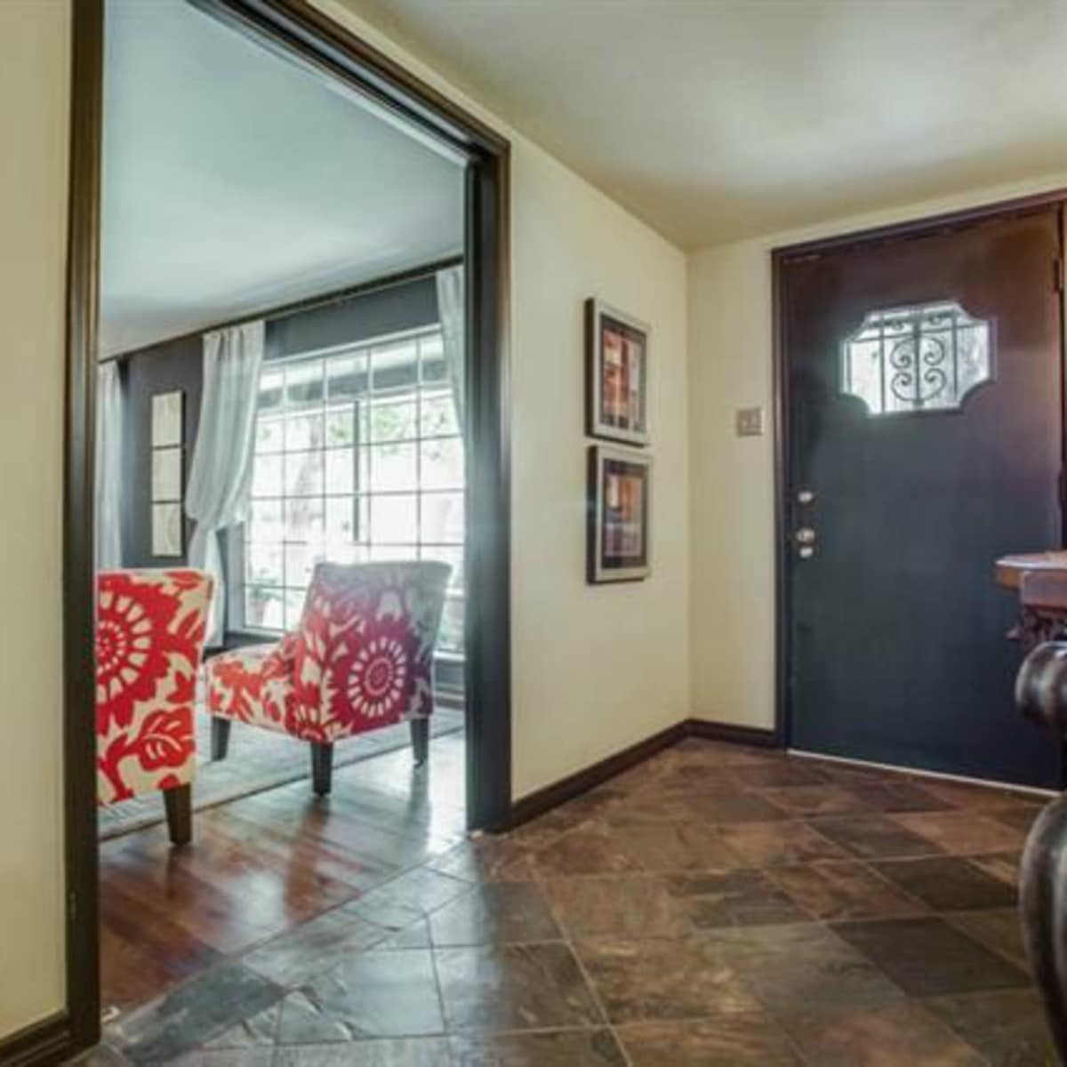8917 Sweetwater Dr. house for sale in Dallas