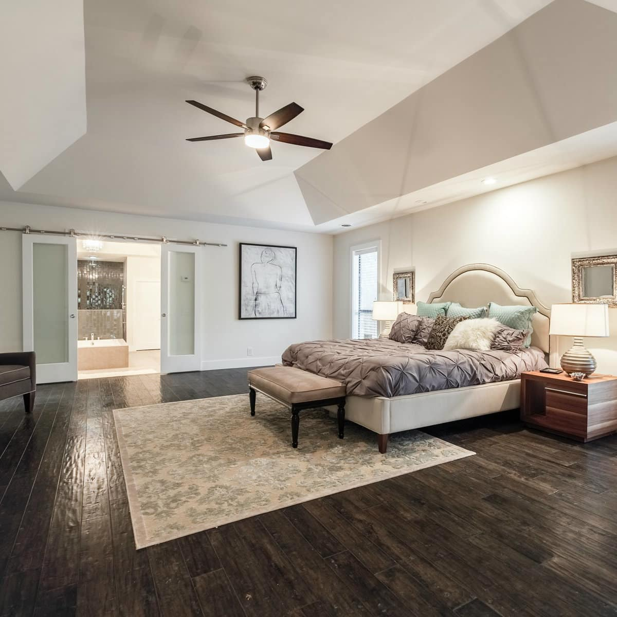 3605 Indian Trail Master