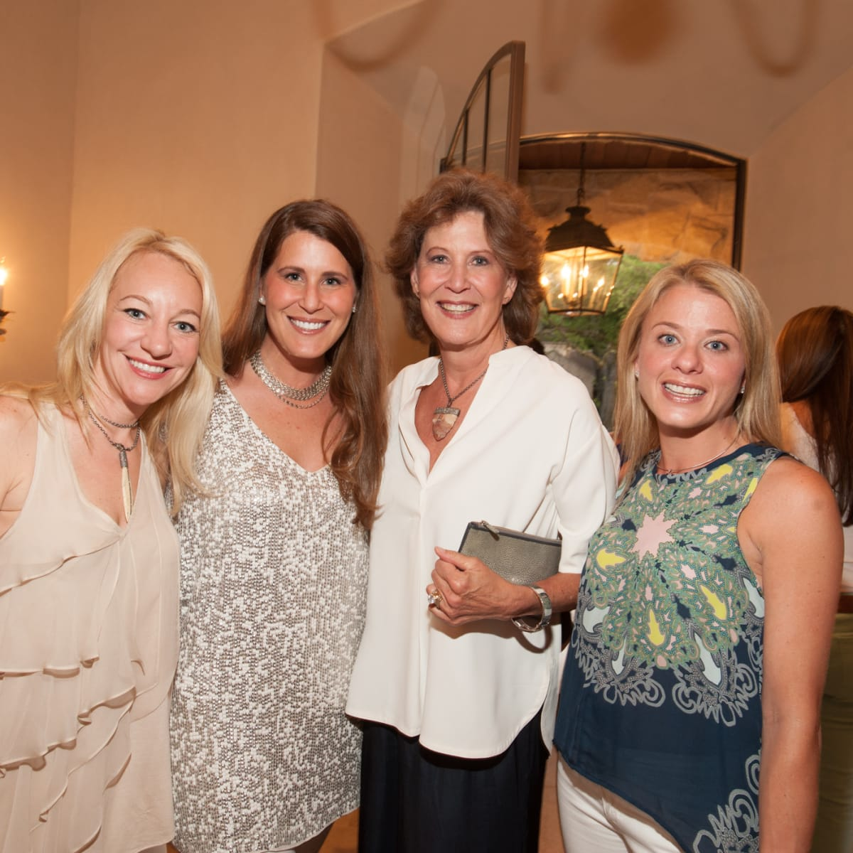 News, Shelby, Kissed by an Angel, June 2015, Katie Kobe, Laura Fondren, Mary Sue Wald, Donely Hicks.