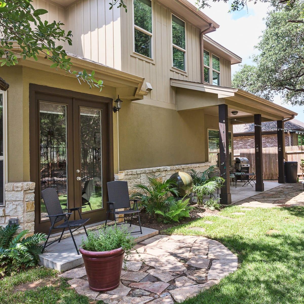 Austin house_2603 Lou Hollow Place
