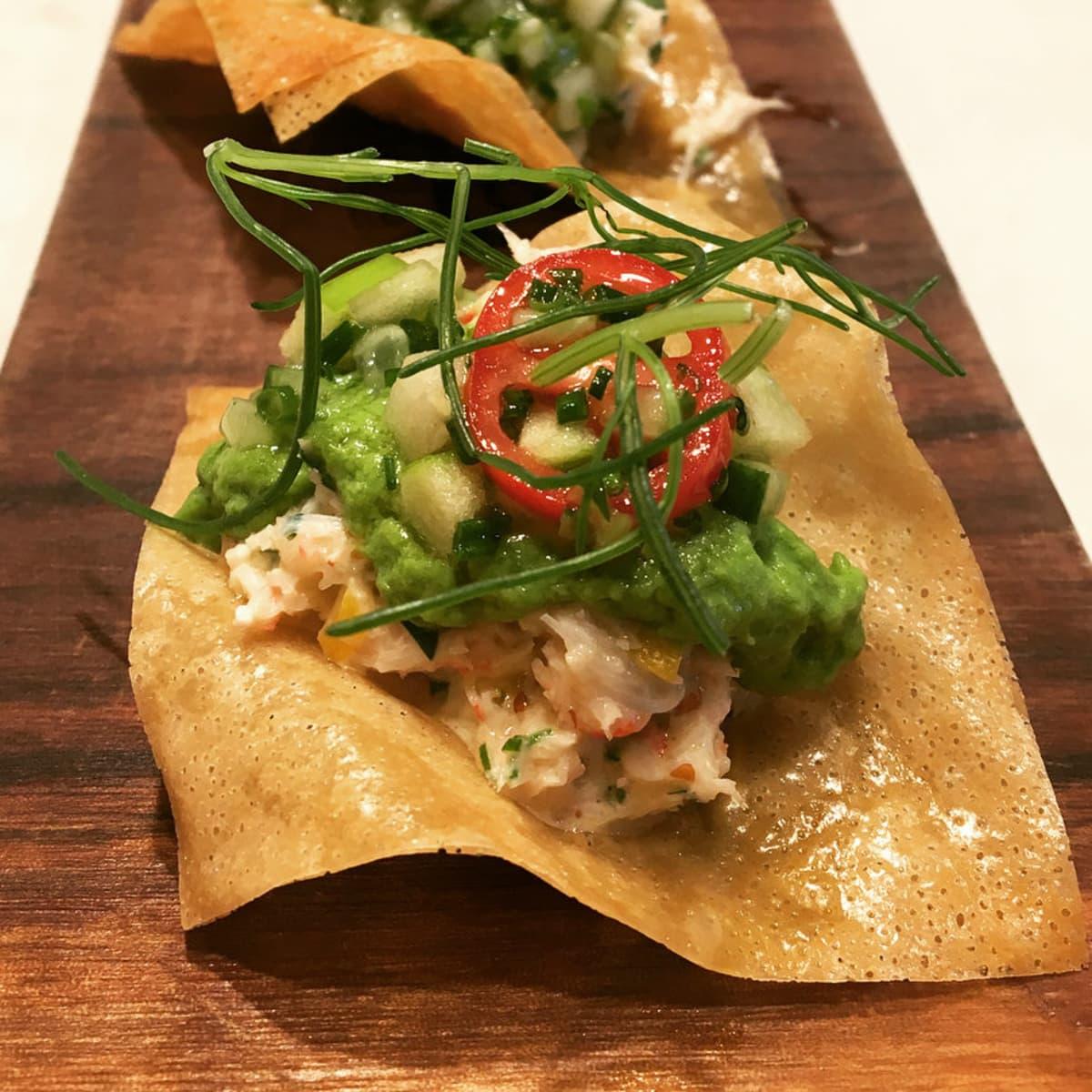 Excepcional Tx China Cocina Austin Colección de Imágenes - Ideas Del ...