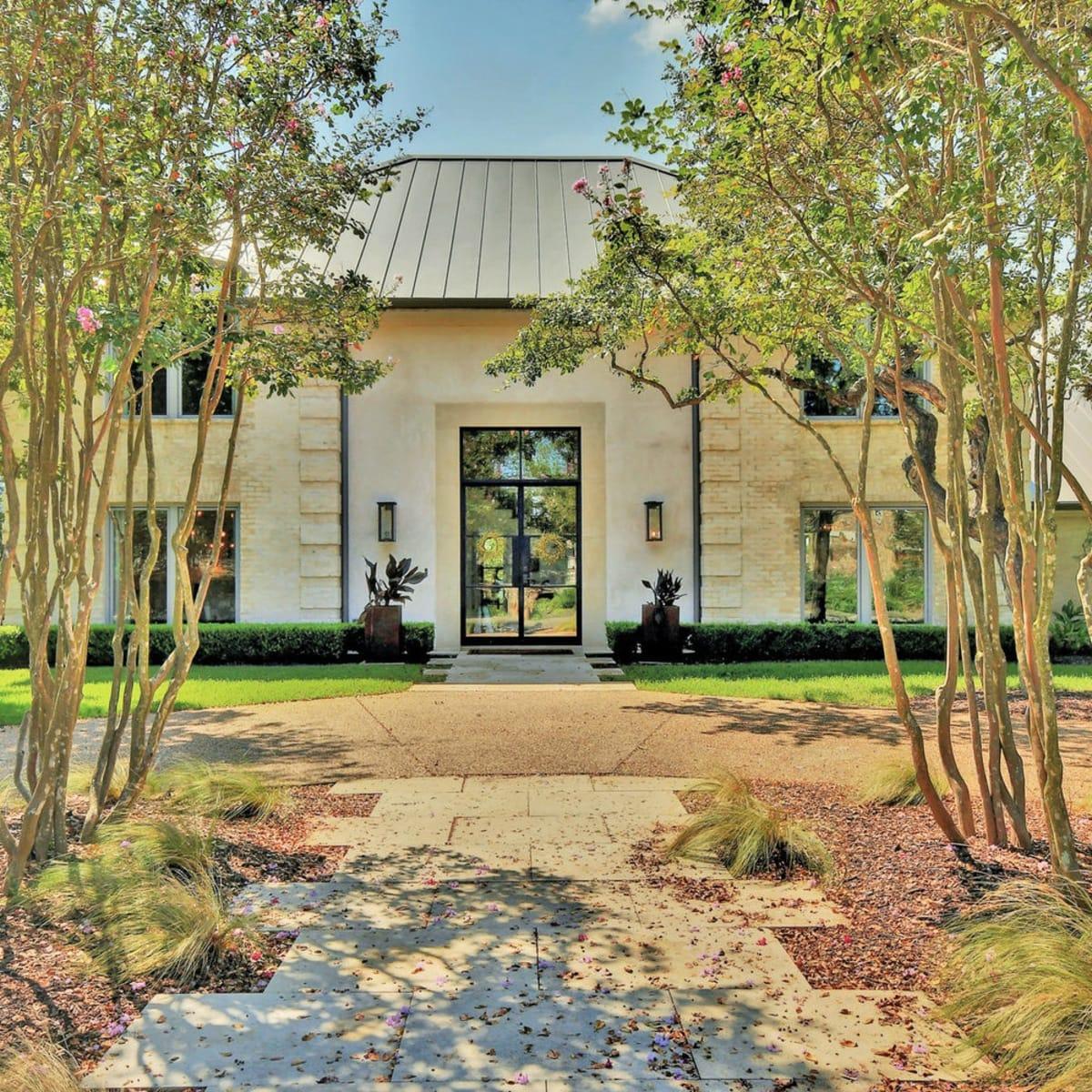 Austin house for sale