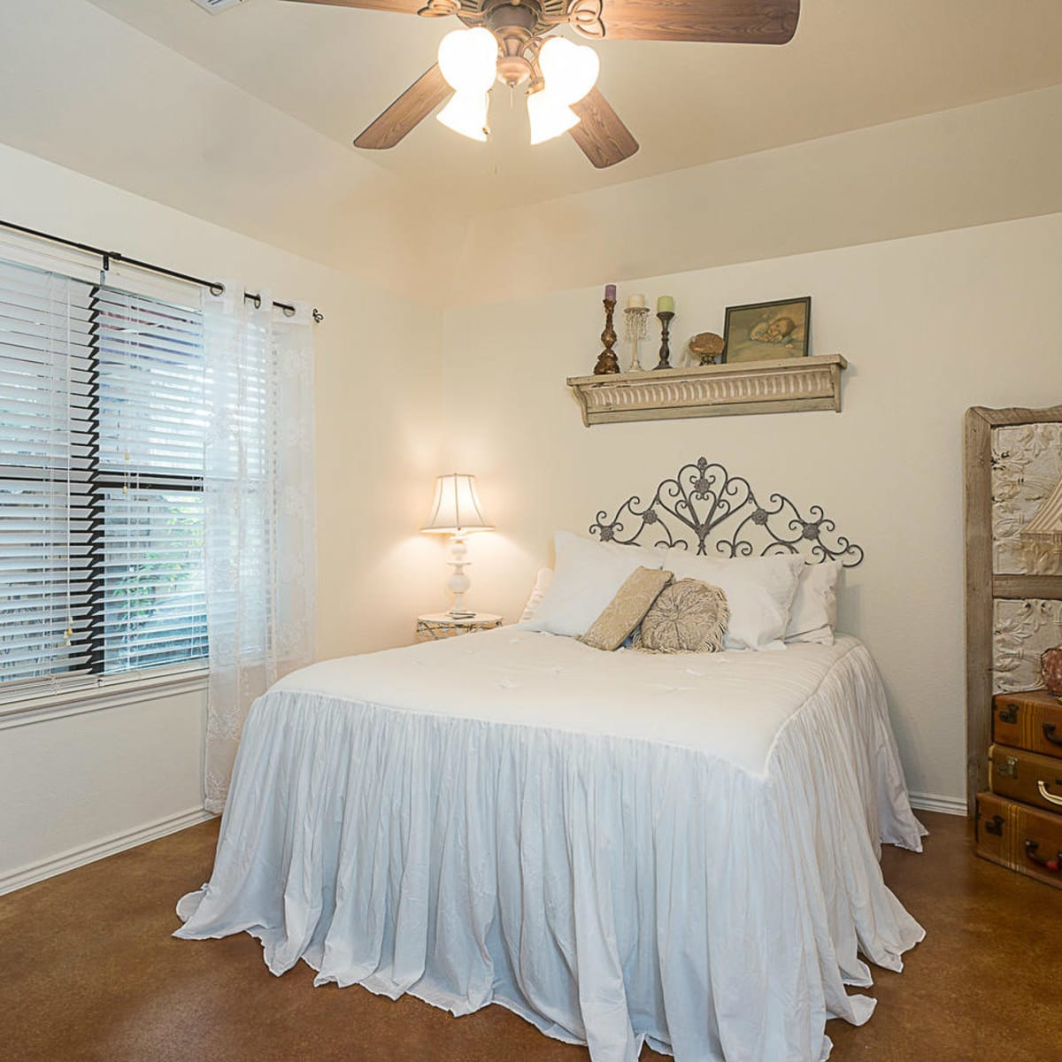 Austin house_6705 Avenida Ann