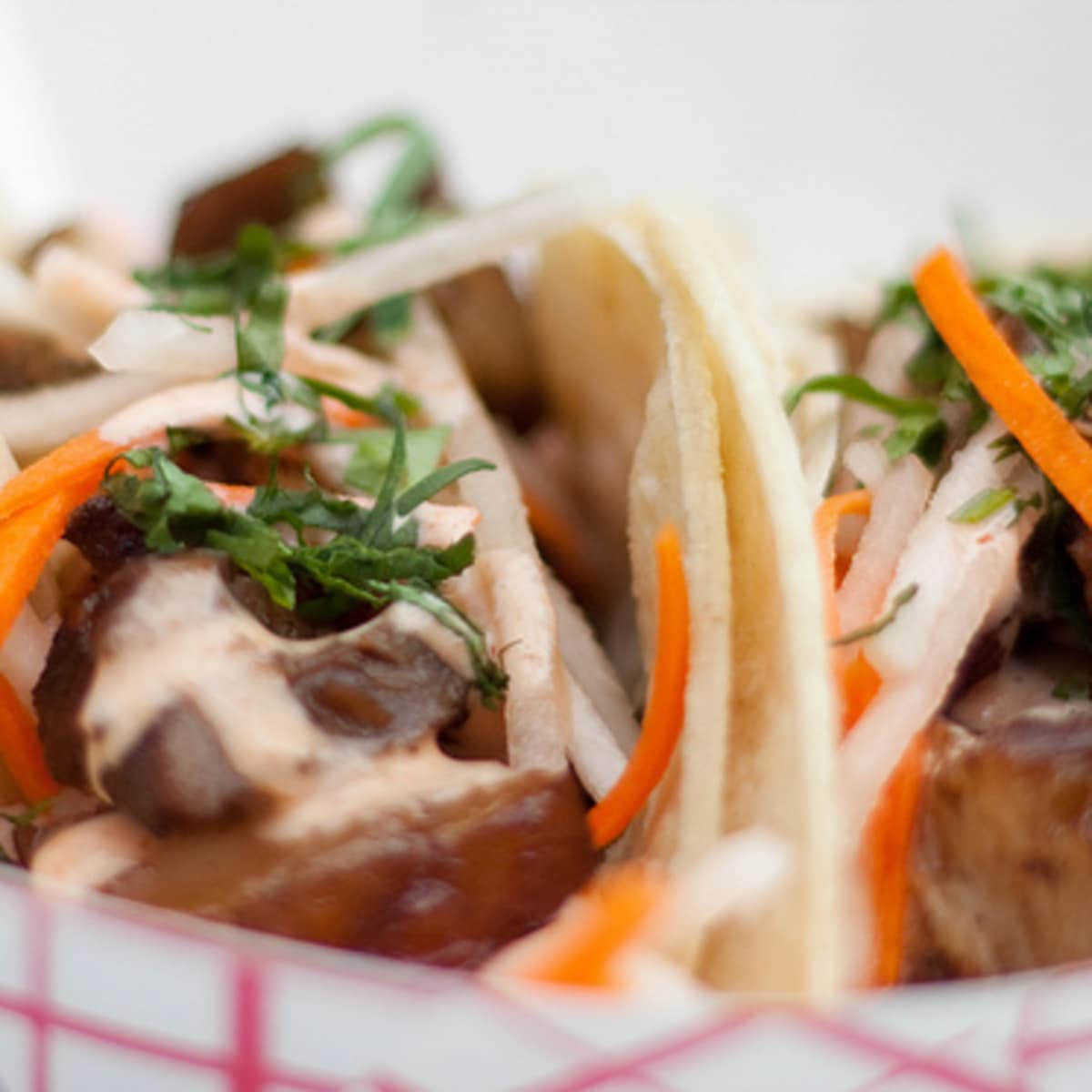 Austin Photo: Places_food_the_peached_tortilla_banh_mi_taco
