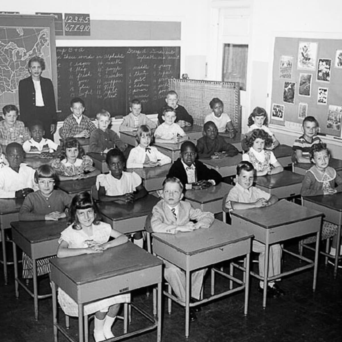 Events_generic_kids_Classroom_July 10