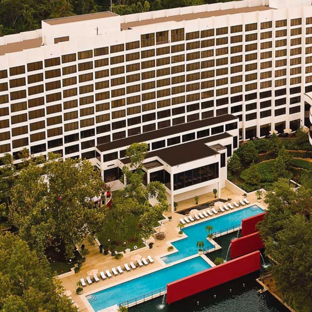 News_Omni Hotel_Houston