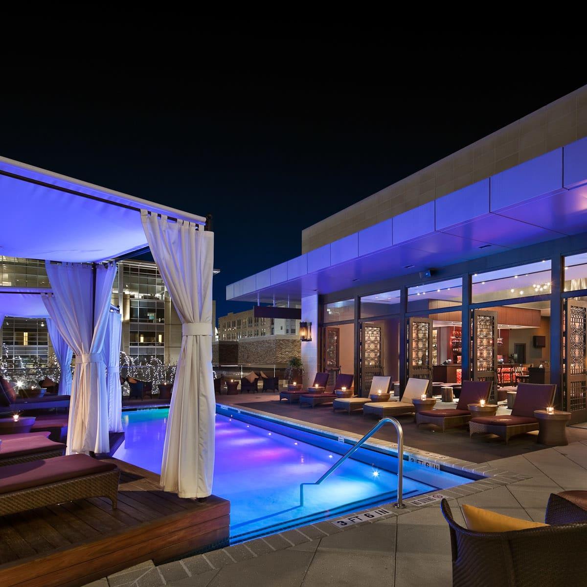 News_Hotel Sorella_Monnalisa bar