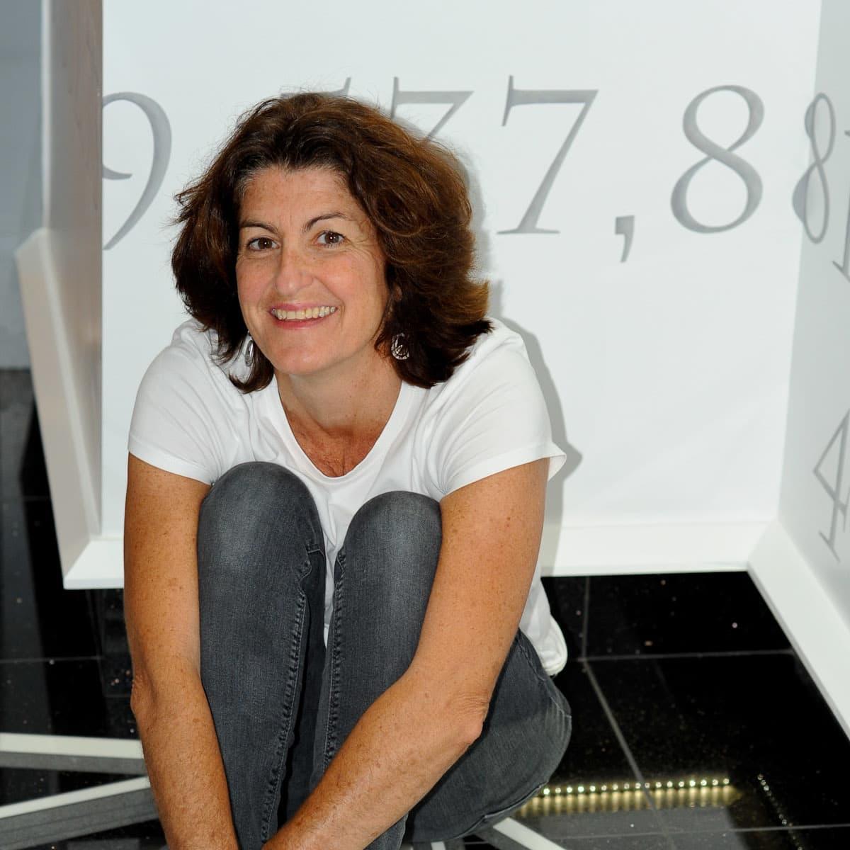 News_Nancy Wozny_Da Vinci Dialogo_Jo Ann