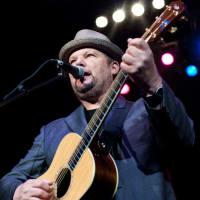 Austin Photo Set: News_Kevin_Fire Relief Concert_Review_Oct 2011_christopher cross