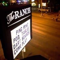 Austin Photo Set: place_The Ranch