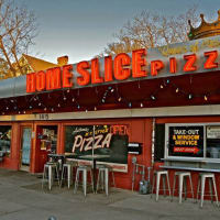 Home Slice Pizza_exterior