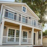 San Antonio Southtown home for sale