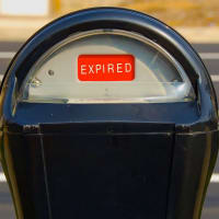 News_parking meter_expired