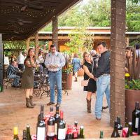 Ronald McDonald House Charities of Central Texas presents 28th Annual Bandana Ball
