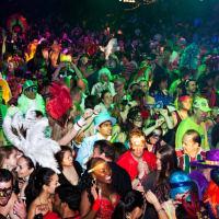 Carnaval Brasileiro live