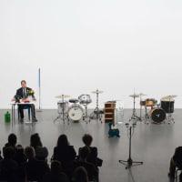 2017 SOLUNA Festival: Simultaneous Duo Version