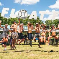 Float Fest 2017