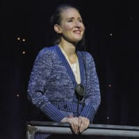 WaterTower Theatre presents Silent Sky