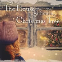 Houston Grand Opera presents <i>The House Without A Christmas Tree</i>