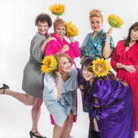 MainStage Irving-Las Colinas presents Calendar Girls