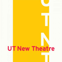 Texas Theatre and Dance presents UT New Theatre